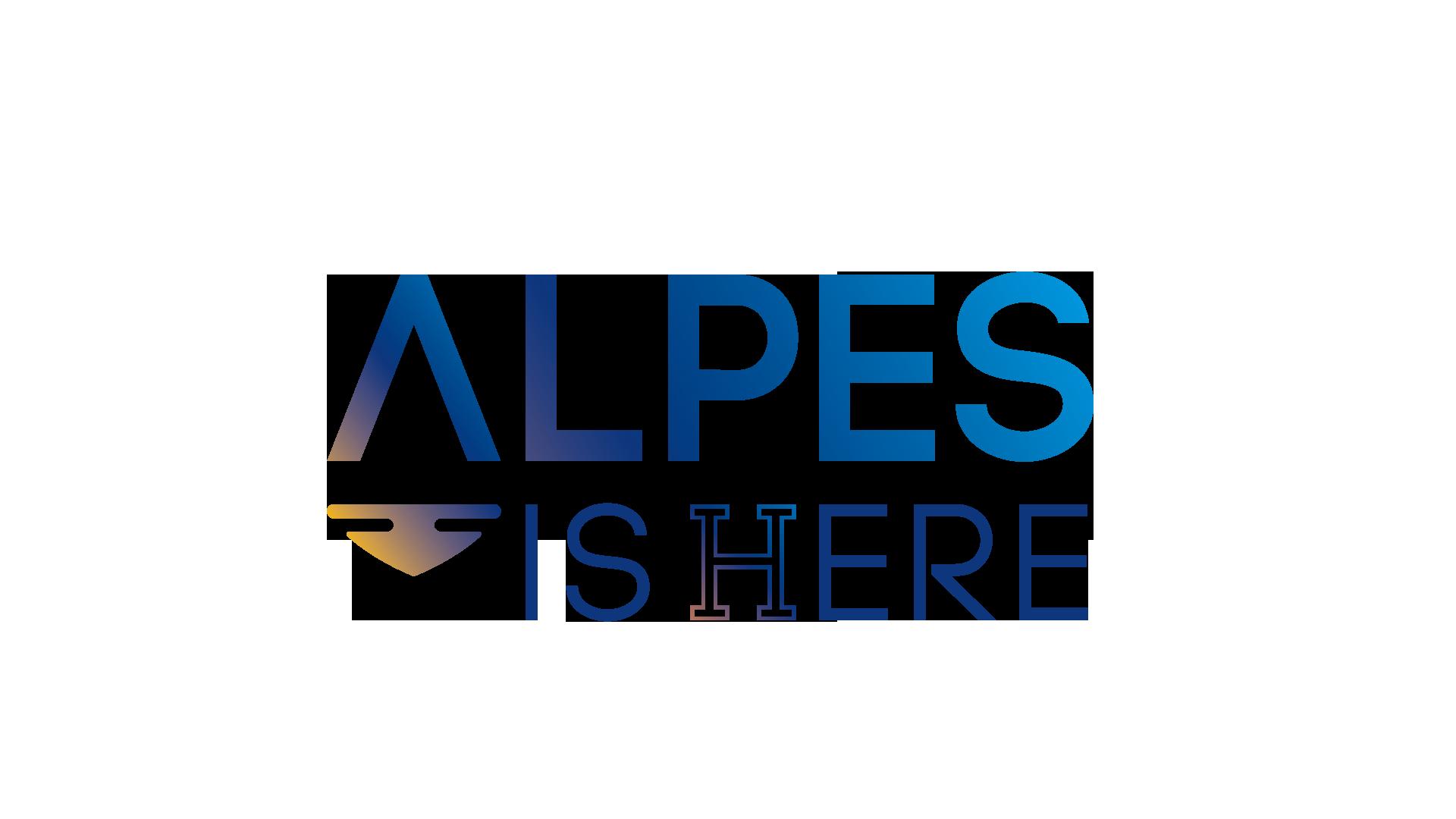 Alpes Isère