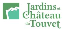 Jardins et Château du Touvet | Chartreuse